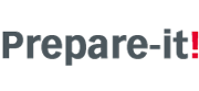 Prepare-it! Logo